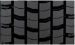 HDR2 Tread B Tires
